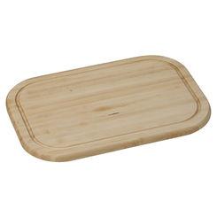 Click here to see Elkay LKCB2918HW Elkay LKCB2918HW  Cutting Board