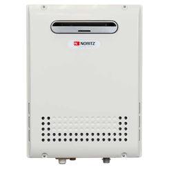Click here to see Noritz NRC98-OD-LP Noritz NRC98-OD-LP Propane Tankless Water Heater 180k BTU - Outdoor