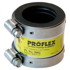 Click here to see Fernco 3002-150 Fernco 3002-150 Proflex 1-1/2
