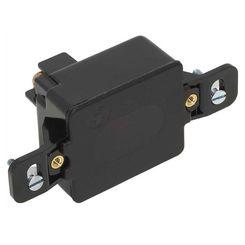 Click here to see Sloan 3305621 Sloan EL-1500-L Optima Water Closet Sensor