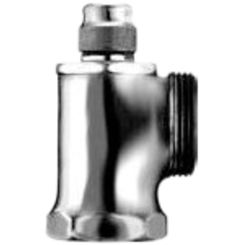 Click here to see Sloan 5308077 Sloan H-12 Packing for Control Stop Valves, 12 Pack (5308077)