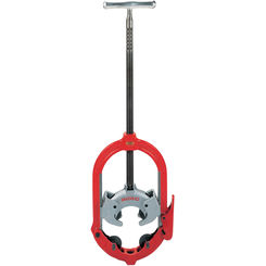 Click here to see Ridgid 73162 Ridgid 73162 Model 424-S Hinged Steel Pipe Cutter 2