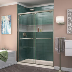 Click here to see Dreamline DL-7002C-22-04 DreamLine Encore 36