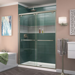 Click here to see Dreamline DL-7002C-04 DreamLine Encore 36