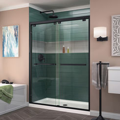 Click here to see Dreamline DL-7002C-09 DreamLine Encore 36