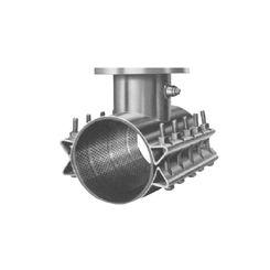 JCM Industries 422-0863X8