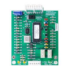 Click here to see Lennox 11M33 LENNOX 11M33 CONTROL RH1-1 REPL KIT