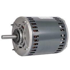 Click here to see Lennox 32820 LENNOX 32820 P-8-8326 MOTOR 3/4