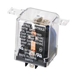 Click here to see Lennox 37H95 LENNOX 37H95 37H9501 RELAY SPDT
