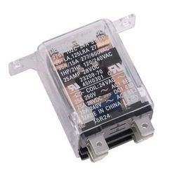 Click here to see Lennox 45H03 LENNOX 45H03 45H0301 RELAY