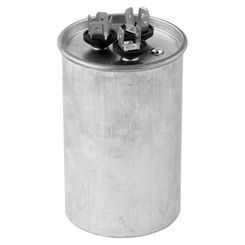 Click here to see Lennox 89M85 LENNOX 89M85 100335-17 CAPACITOR 60+7.5 @ 4