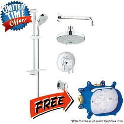 Grohe 35056000