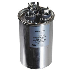 Click here to see Partners Choice 01-0269 Partners Choice 01-0269 40/7.5/370 Round Dual Run Capacitor