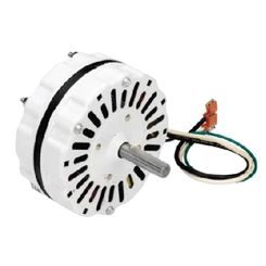 Click here to see Cozy 72108 Cozy 72108 Fan Motor for DVCF40 Direct-Vent CounterFlow Wall Furnaces