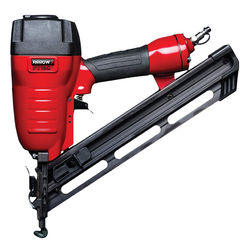 Click here to see Arrow PT15G Arrow PT15G Pneumatic Finish Nailers, 34 Degree