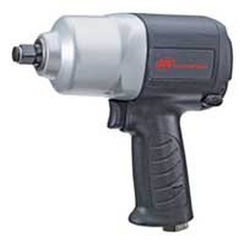 Click here to see Ingersoll-Rand 2100G INGERSOLL-RAND 2100G