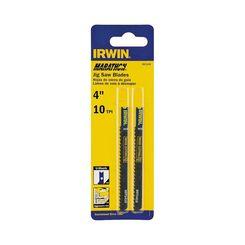 Irwin 3071410