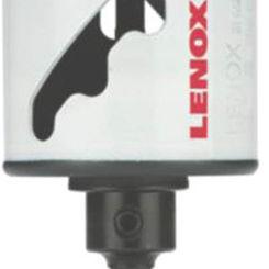 Lenox 1772779