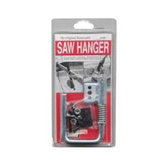 Click here to see Muti 21087 Muti 21087 Saw Hanger, Black