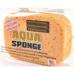 Aqua Sponge AF2L