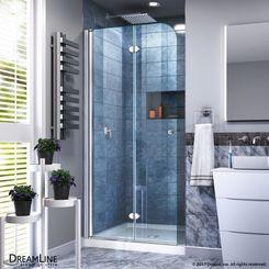 DreamLine SHDR-3634720-01