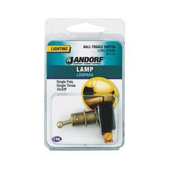 Jandorf 61134