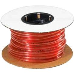 Watts T24005002/RUFE