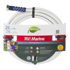 Colorite MRV12025
