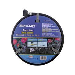 Mintcraft P174-161102