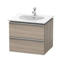 Click here to see Duravit DN647003131 Duravit DN647003131 Darling New 23 5/8