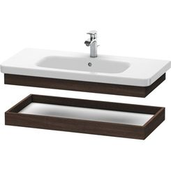 Click here to see Duravit DS618205353 Duravit DS618205353 DuraStyle 36 5/8
