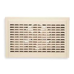 Click here to see Cozy WFF81C Cozy WFF81C Fan Accessory Kit for Conventional-Vent Wall Furnace