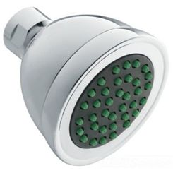 Click here to see Moen 52716EP15 Moen 52716ep15 Commercial Showerhead Chrome