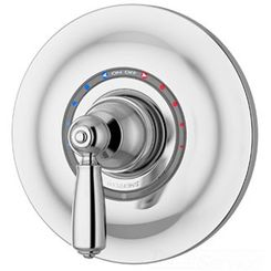 Click here to see Symmons 4700 Symmons 4700 Chrome Allura Series Shower Valve