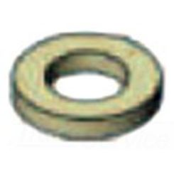 Click here to see T&S Brass 001014-45 T&S 0011014-45 B-0100 Hose Barrel Washer