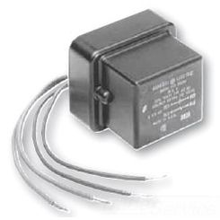 Click here to see Mars 17020 Mars 17020 3ARR4 FD5 Line Contactor Relay
