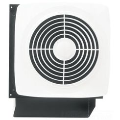 Click here to see Broan 508 Broan-NuTone 508 270 CFM Through Wall Ventilation Fan