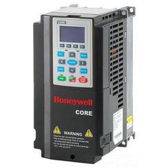 Honeywell FC40R1037