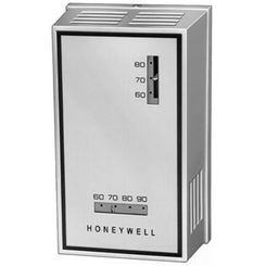 Click here to see Honeywell T775M2048 Honeywell T775M2048/U Electronic Temperature Controller