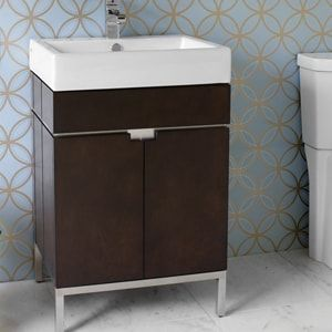 Vanity Cabinets Image