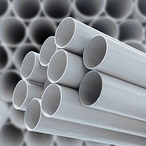 Plumbing Pipe Image