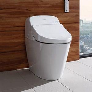 Toilets Image