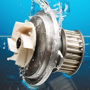 Pump Parts Image