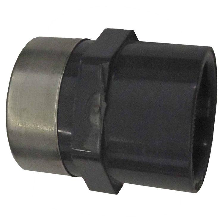 Commodity  PVC80FE1SS 1