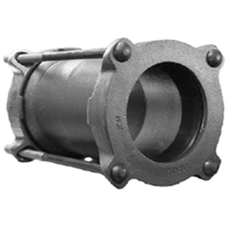JCM Industries 242-0550 JCM 242-0550 4