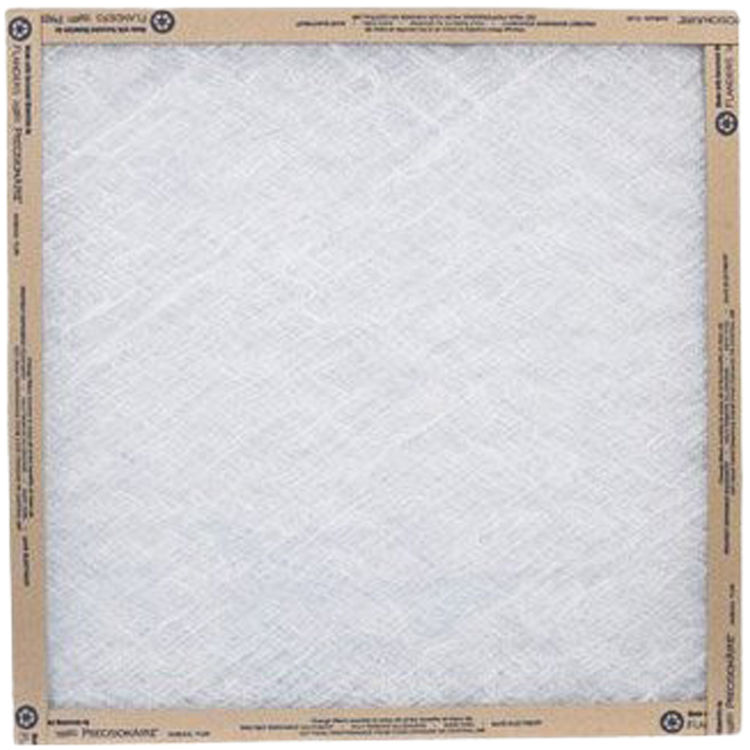 American Air Filtration  Furnace Filter 20