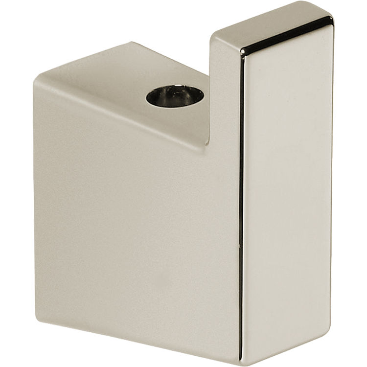 Toto YH624#BN Toto YH624 Brushed Nickel Legato Robe Hook