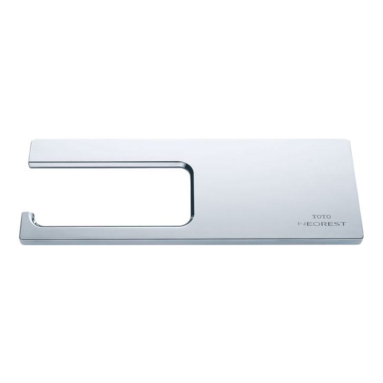 Toto YP990#CP Toto YP990 Polished Chrome Neorest Paper Holder