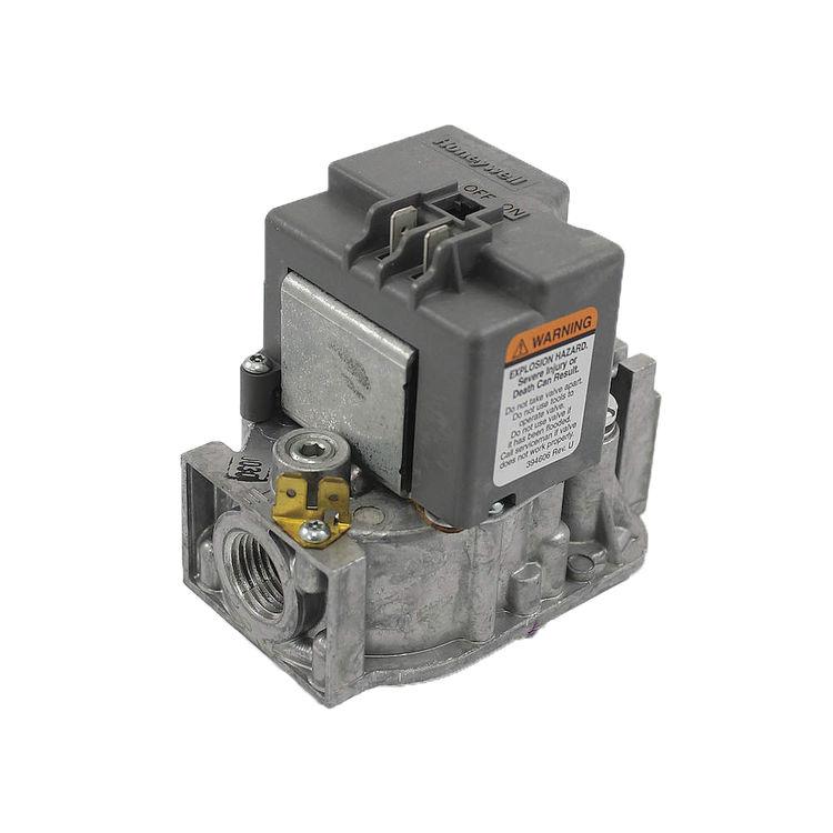 Rheem 60-100394-03 RHEEM 60-100394-03 GAS VALVE REPLACEMENT FOR VR8205T5801