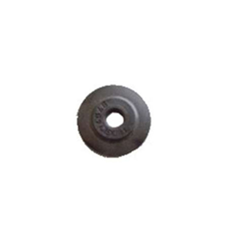 Wardflex 663 Reed/Rigid Hard Wheel for MCC